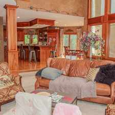 Rental info for Beautiful Luxurious Rental On 80 Acres In Prior...
