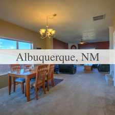 Rental info for House In Quiet Area, Spacious With Big Kitchen.... in the Foothill Estates area