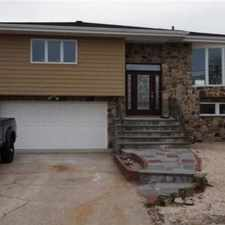 Rental info for 4 Bedrooms, Oceanside - Must See To Believe. Wi...