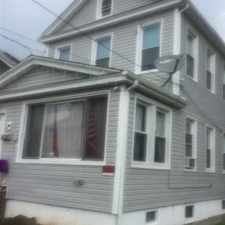 Rental info for Apartment In Prime Location. Will Consider! in the St. Albans area
