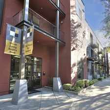 Rental info for Fremont Mews