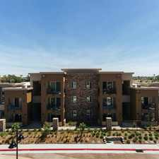Rental info for Garnet Creek in the Rocklin area