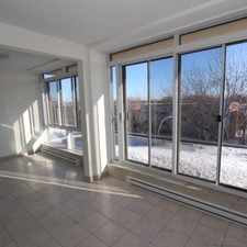 Rental info for 6325 Boulevard Maurice-Duplessis in the Montreal-Nord area