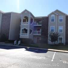 Rental info for 2700-5 Preston Woods Lane in the Terry Sanford area