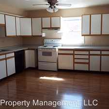 Rental info for 2907, 2913 8th St N in the Fargo area