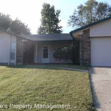 Rental info for 9620 Willow Wind