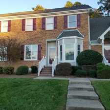Rental info for 2024 Hearthwood Court in the Greensboro area