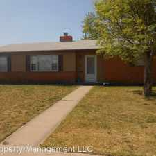 Rental info for 40 Del Norte Dr in the Roswell area