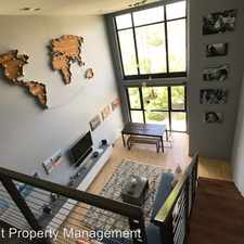 Rental info for 889 Date St. #516 in the Cortez area