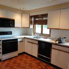 Rental info for Highland Ave in the Malden area