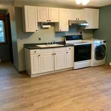 Rental info for Highland Ave in the Warrendale area