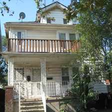 Rental info for 2049-2051 Sharon in the Vernor area