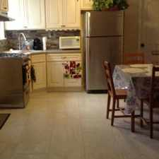 Rental info for One Bedroom In Great Kills