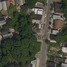 Rental info for New York, 1 Bed, 1 Bath For Rent. Pet OK! in the Grymes Hill area