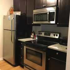 Rental info for 1720 N Halsted St in the Lincoln Park area