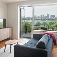 Rental info for 200 Beacon St in the Boston area