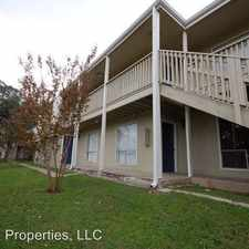 Rental info for 300 W. 1st Ave in the Belton area