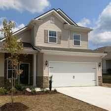 Rental info for 3010 Montrose Lane in the Spring Hill area