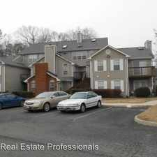 Rental info for 440 Lees Mill Drive in the 23603 area