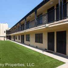 Rental info for 455 Magnolia Ave. in the Long Beach area
