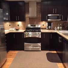Rental info for 309 Grand Street in the Jersey City area