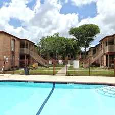 Rental info for Pearl at Oyster Creek