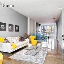 Rental info for $15000 3 bedroom Apartment in Nolita in the Coney Island area
