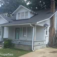 Rental info for 410 N Fowlkes Ave - B LL B in the Dyersburg area