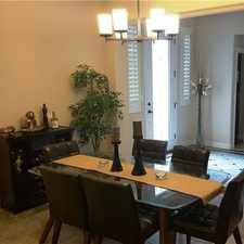 Rental info for This House Is A Must See! in the Remcon area