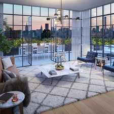 Rental info for NO BROKER FEE & LIC in the New York area