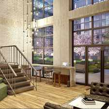 Rental info for NO BROKER FEE & 28 ST in the New York area