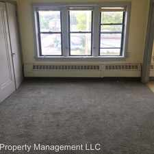 Rental info for 2431 W Capitol Drive in the Rufus King area