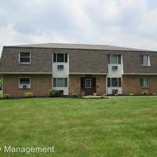 Rental info for 8154 Stadler Ave Apt.#4 in the Boardman area