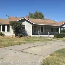 Rental info for 2113 ILLINOIS AVE