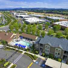 Rental info for The Reserve at Columbia Tech Center