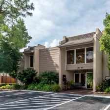 Rental info for Grand Hampton at Clear Lake, The