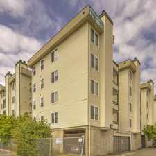 Rental info for Willows Court