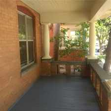 Rental info for CHECK OUT THIS CHARMING CLASSIC