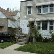 Rental info for 246 West 107th Street #1 in the Fernwood area
