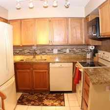 Rental info for $1825 1 bedroom Townhouse in Jefferson County Lakewood in the Arvada area