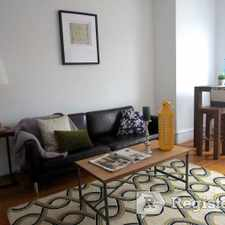 Rental info for $1400 1 bedroom Apartment in Montgomery County Cheltenham in the Philadelphia area