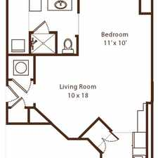 Rental info for $6180 1 bedroom Apartment in Bartlett in the Memphis area