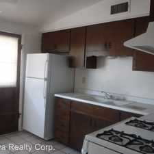 Rental info for 3105 N. Palo Verde Ave in the North Dodge area