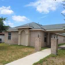 Rental info for 1804 S Ironwood St in the San Juan area