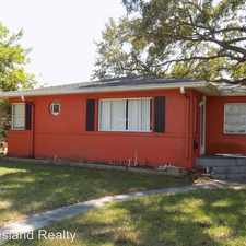 Rental info for 2110 30th Ave N
