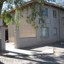 Rental info for 1443 S. Woodland in the Myers area