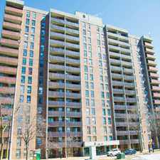 Rental info for 9 & 11 Lisa Street in the Mississauga area