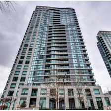 Rental info for Spectrum Condo in the St.Andrew-Windfields area
