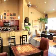 Rental info for 11545 North Frank Lloyd Wright Boulevard #330 in the Scottsdale area