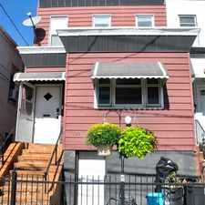 Rental info for 138 North Street